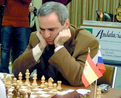 http://www.escacshospitalet.com/web/images/frases_famosas/Kasparov.jpg